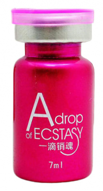Adrop of Ecstasy возбуждающие капли для женщин, 7мл