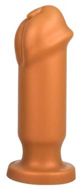Анальный фаллоимитатор, 13 см