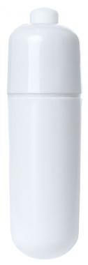 Белая вибропуля, 6 см