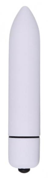 Белая вибропуля, 9,3 см