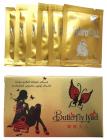 Butterfly Lyad возбуждающий порошок для женщин, 6 саше-пак.