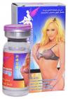 Ecstasy возбуждающие капли для женщин, 10мл