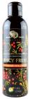 Гель-лубрикант Juicy Fruit со вкусом коктейля Пина колада, 200 мл