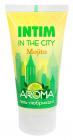 Гель-любрикант Intim Aroma, 60 мл