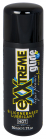 Гель-смазка Exxtreme Glide Siliconebased Lubricant, 50 мл