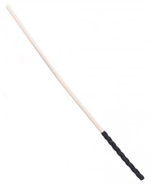 Хлыст из ротанга, 60 см