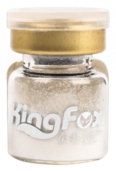 King Fox возбуждающие капли для женщин, 5мл