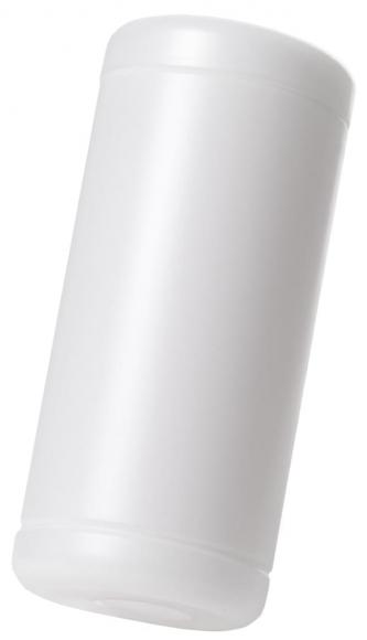 Мастурбатор нереалистичный Illusion 2 Hard Type, 14,7 см