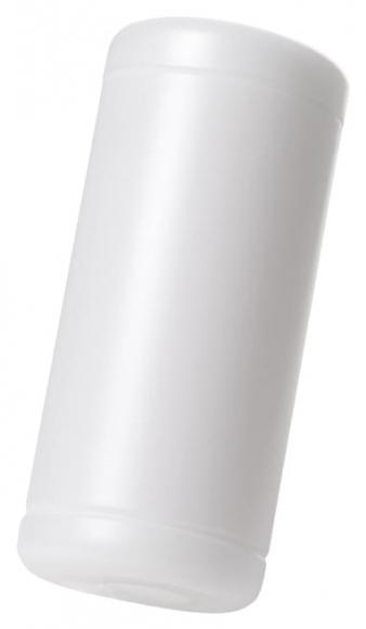Мастурбатор нереалистичный  Illusion 2 Soft Type, 14,7 см