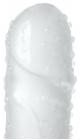 Мастурбатор Pocket Dotty, 7,8 см