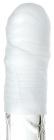 Мастурбатор Pocket Stripy, 7,8 см