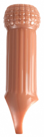Насадка для увеличения размера, 14 см