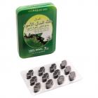 Super Black Ant King препарат для потенции, 12 табл.
