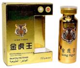 Tiger's Prestigious Life препарат для потенции, 10 табл.