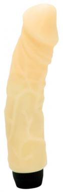 Вибратор-реалистик, 20 см